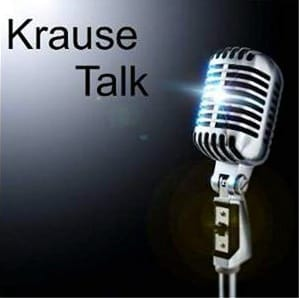 Sam Krause's Krause Radio