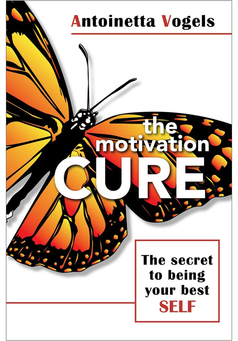 hysos-the-motivation-cure-cover1097x768