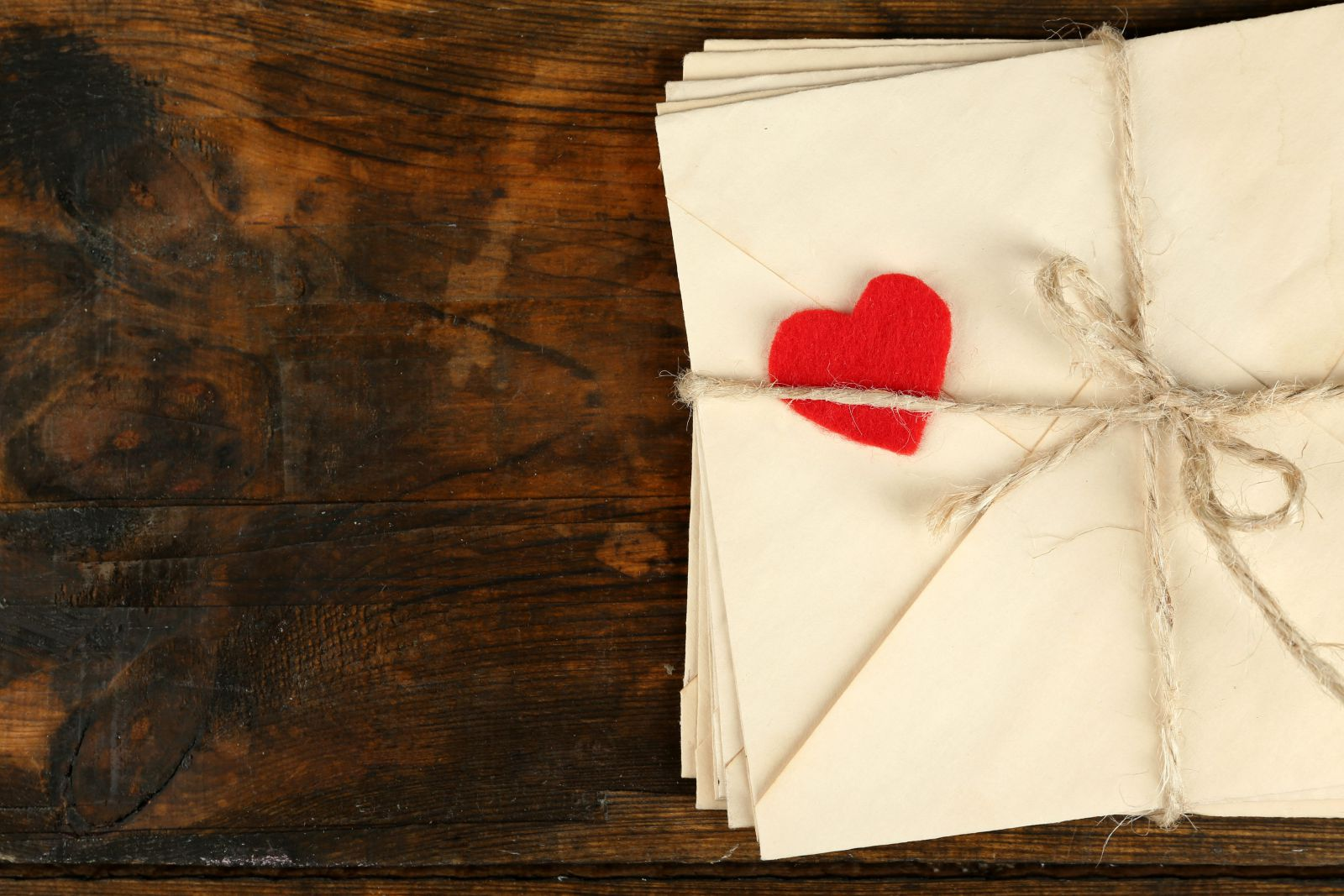 Днем, открытки письма о любви