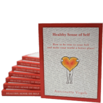 product-cover-healthy-sense-of-self-big-book