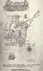 treasure-Island-map-open-source