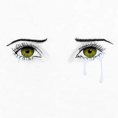 Dispair & Anxiety