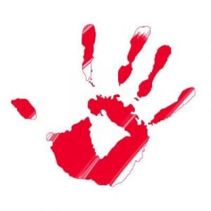 category-icon-large-domestic_violence