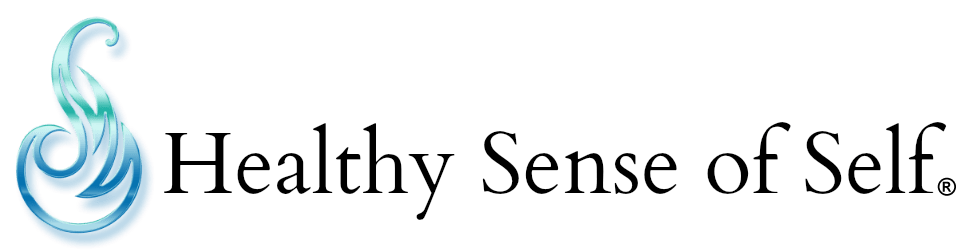 Return to the Healthy Sense of Self homepage