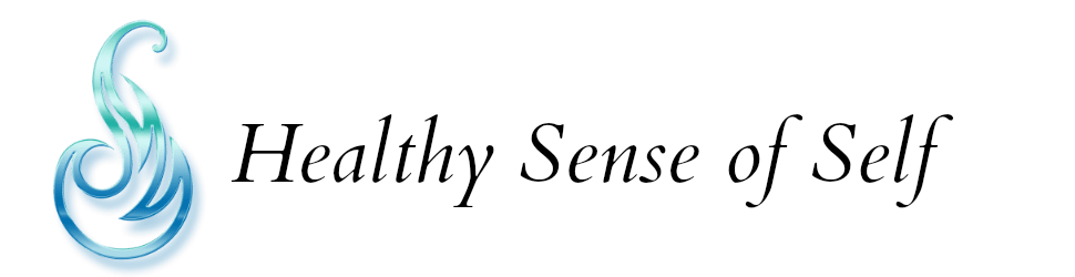 Healthy Sense of Self