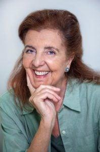 Antoinetta Vogels