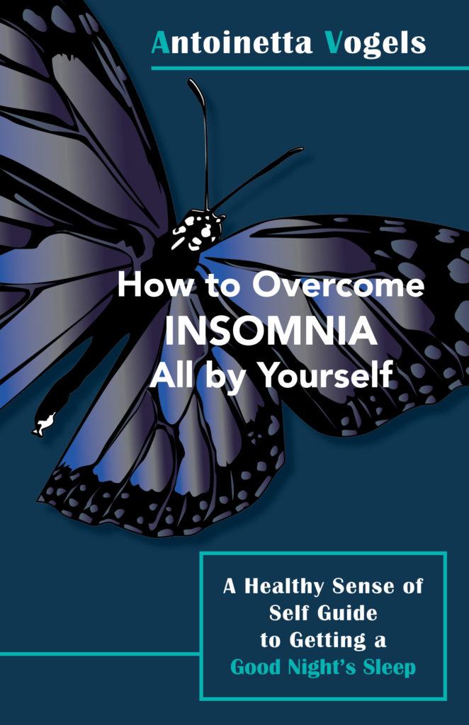 overcome insomnia